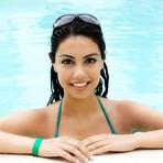Pele, cabelo: O que fazer quando o assunto e piscina?