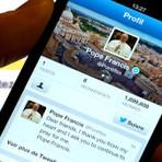 Internacional - La verdadera historia por detrás de Twitter