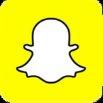 Portáteis - Snapchat - Conversas em vídeo ou mensagens