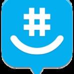 Portáteis -  GroupMe - Converse usando um lindo aplicativo