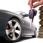 Como Conseguir um Financiamento de Carro