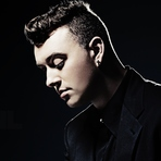 Sam Smith apresente o vídeo da música I'm Not The Only One