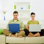 Curiosidades - 5 argumentos para convencer seu chefe a deixá-lo trabalhar via internet