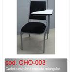 Produtos - Cadeiras para hotelaria em fortaleza,Fortal Cadeiras e serviços