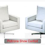 Produtos - Poltronas decorativas em fortaleza,Fortal cadeiras e serviços