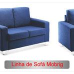 Produtos - Sofás em fortaleza,Fortal Cadeiras e serviços