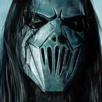 Slipknot revela primeira música de seu novo álbum