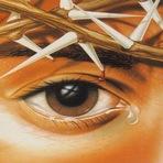 Religião - O olhar de Jesus