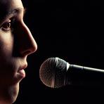 Descubra como surge o Medo de Falar em Publico