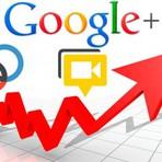 20 dicas para detonar no Google