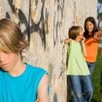 Opinião - Reflexões sobre o bullying