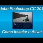 Adobe Photoshop CC 2014 Instalação e Ativação