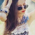 Tendências: você segue ou dita a sua moda?