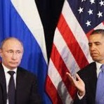 EUA querem a Rússia fora da Copa