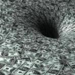 CARTA MAIOR @ O bordão apavorante: o direito ao terror financeiro