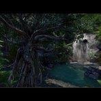Jogos - Wander – Um MMO cooperativo