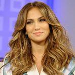 Sombré hair: Conheça a tendência para cabelos
