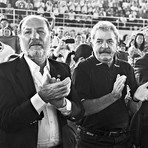 Política - As remunerações a indicados por Lula e pelo partido chegam a R$ 36 mil – e alguns nem precisam aparecer p trabalhar