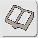 Portáteis - Bíblia JFA Offline