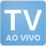 Portáteis - TV ao vivo
