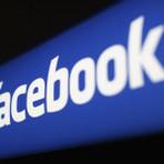 A rede social Facebook é multado