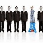 Opinião - Normose e mediocridade, a patologia da normalidade