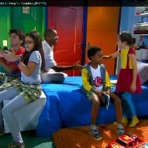 Patrulha Salvadora - Episódio 3 - Temporada 3 - Completo