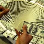 PROVA: Ganho de US$3.690,06 em um mês com Google AdSense