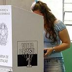 Mulheres representam mais da metade dos eleitores da Bahia