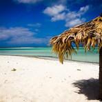 Cayo Largo, Cuba - Afinal, o paraíso existe