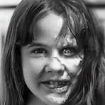 O Exorcista - As Maldições do Filme