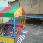 Aluguel de Brinquedos (31)3432-6047 | Cama Elástica,Pula-Pula,Piscina de Bolinhas