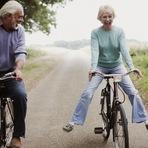 Curiosidades - Um em cada três casos de Alzheimer pode ser evitado, saiba como
