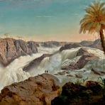 Pintura - Frans Post Biografia e Obras / Luciano Cortopassi