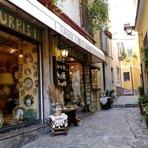 Curiosidades - 15 pequenas ruas pelo mundo!
