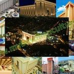 Opinião - Conheça a Verdade Sobre o Templo de Salomão em São Paulo que Não Querem que Você Saiba
