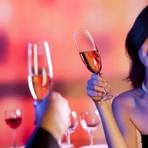 Mulher - Dicas: A Paquera e sua relação com os SIGNOS