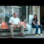 Corações Perdidos - Filme Gospel