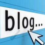 Como Criar um Blog Gratuitamente
