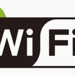 Portáteis - Transformar seu Android em Roteador Wifi