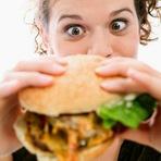 É possível emagrecer comendo bem? + BÔNUS