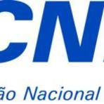 Blogueiro Repórter - A SABATINA DOS 3 PRINCIPAIS CANDIDATOS COM A CNI