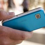 Conheça os celulares mais vendidos da história