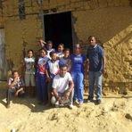 Educação - Fotos de escola do Maranhão