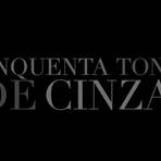 Beyoncé lança nova versão de Crazy in Love para o filme 50 Tons de Cinza