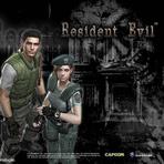 Remake de Resident Evil 1 pode acontecer?