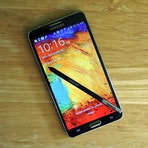 Portáteis - Samsung Galaxy Note 4 será apresentado dia 3 de Setembro