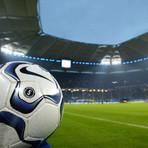Como Ganhar Dinheiro Online Com O Futebol