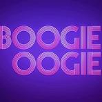 """Entretenimento - Com uma trilha sonora memorável, """"Boogie Oogie"""" estreia com muitos clichês e uma boa dose de saudosismo"""