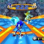 GLS - 10 melhores níveis de bônus dos videogames (com video)